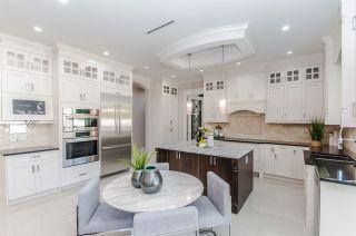 "Photo 14: 3671 BARMOND Avenue in Richmond: Seafair House for sale in ""SEAFAIR"" : MLS®# R2487644"