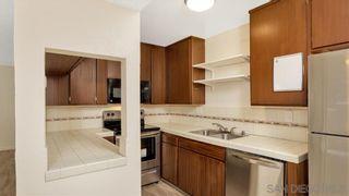 Photo 3: DEL CERRO Condo for sale : 2 bedrooms : 6775 Alvarado Rd #4 in San Diego