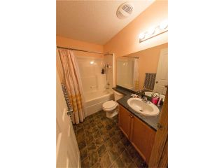 Photo 13: 53 EVERRIDGE Court SW in Calgary: Evergreen House for sale : MLS®# C4065878