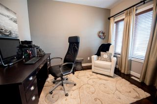 Photo 17: 2575 PEGASUS Boulevard in Edmonton: Zone 27 House for sale : MLS®# E4240213