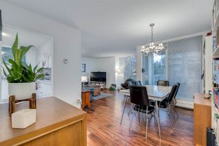 """Photo 5: 601 3061 E KENT AVENUE NORTH in Vancouver: South Marine Condo for sale in """"The Phoenix"""" (Vancouver East)  : MLS®# R2573421"""