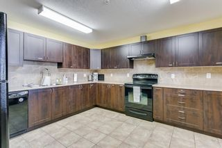 Photo 22: 312 428 CHAPARRAL RAVINE View SE in Calgary: Chaparral Apartment for sale : MLS®# A1055815