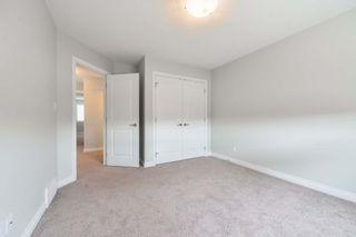 Photo 29: 12251 167B Avenue in Edmonton: Zone 27 House for sale : MLS®# E4246574