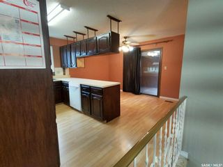 Photo 2: 321 Arthur Street in Cut Knife: Residential for sale : MLS®# SK852010