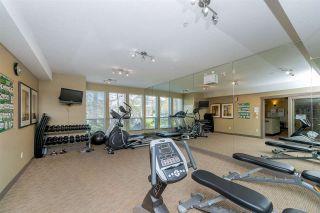 "Photo 34: 130 2729 158 Street in Surrey: Grandview Surrey Townhouse for sale in ""KALEDEN"" (South Surrey White Rock)  : MLS®# R2474480"