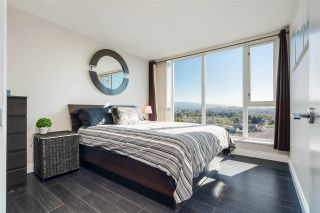 Photo 14: 2003 120 MILROSS AVENUE in Vancouver: Mount Pleasant VE Condo for sale (Vancouver East)  : MLS®# R2570867
