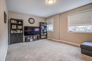 Photo 25: 16202 Everstone Road SW in Calgary: Evergreen Detached for sale : MLS®# A1050589
