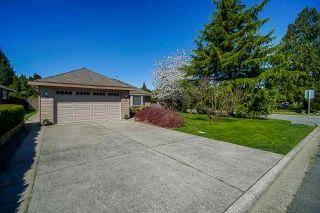 "Photo 2: 12411 204B Street in Maple Ridge: Northwest Maple Ridge House for sale in ""ALVERA PARK"" : MLS®# R2567810"