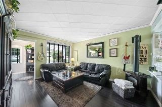 Photo 10: 23235 DEWDNEY TRUNK Road in Maple Ridge: East Central House for sale : MLS®# R2510290
