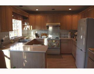 """Photo 5: 22571 MCCLINTON Avenue in Richmond: Hamilton RI House for sale in """"HAMILTON"""" : MLS®# V782304"""