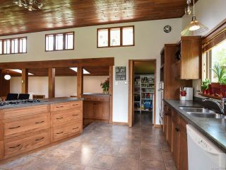 Photo 23: 66 Orchard Park Dr in COMOX: CV Comox (Town of) House for sale (Comox Valley)  : MLS®# 777444