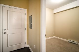 """Photo 18: 109 20281 53A Avenue in Langley: Langley City Condo for sale in """"GIBBONS LAYNE"""" : MLS®# R2334082"""