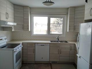 Photo 2: 1674 Rothesay Street in Winnipeg: North Kildonan House for sale ()  : MLS®# 1801741