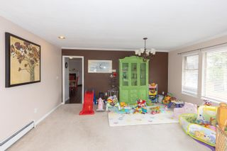Photo 7: 8738 143A Street in Surrey: Bear Creek Green Timbers House for sale : MLS®# R2606825