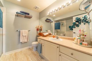 """Photo 13: 302 19122 122 Avenue in Pitt Meadows: Central Meadows Condo for sale in """"Edgewood Manor"""" : MLS®# R2593099"""