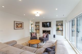 Photo 19: 429 GLENHOLME Street in Coquitlam: Central Coquitlam House for sale : MLS®# R2601349