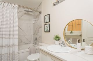"""Photo 15: 518 ST. GEORGES Avenue in North Vancouver: Lower Lonsdale Townhouse for sale in """"Streamline Place"""" : MLS®# R2610734"""