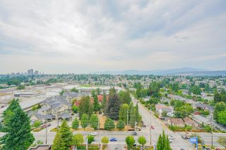 """Photo 31: 1701 615 HAMILTON Street in New Westminster: Uptown NW Condo for sale in """"The Uptown"""" : MLS®# R2607196"""