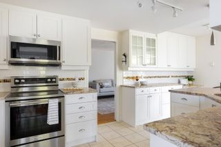 Photo 14: 2201 2829 Arbutus Rd in : SE Ten Mile Point Condo for sale (Saanich East)  : MLS®# 886792