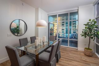 Photo 21: DOWNTOWN Condo for sale : 2 bedrooms : 550 Front St #701 in San Diego