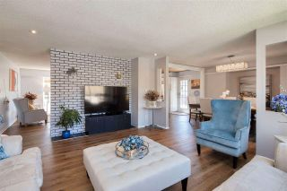 Photo 14: 20916 49A Avenue in Langley: Langley City House for sale : MLS®# R2576025