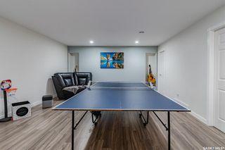 Photo 19: 403 2315 McClocklin Road in Saskatoon: Hampton Village Residential for sale : MLS®# SK872079