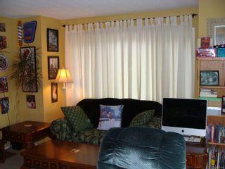 Photo 4: 203 1619 Morrison St in : Vi Jubilee Condo for sale (Victoria)  : MLS®# 873920