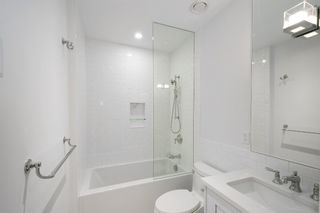 Photo 47: 4693 W 3RD Avenue in Vancouver: Point Grey House for sale (Vancouver West)  : MLS®# R2008142
