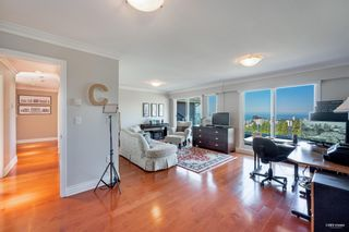 Photo 14: 970 BRAESIDE Street in West Vancouver: Sentinel Hill House for sale : MLS®# R2622589