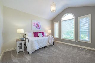 Photo 23: 2 HAVENWOOD Way in London: North O Residential for sale (North)  : MLS®# 40138000