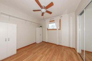 Photo 30: 232 HAY Avenue in St Andrews: House for sale : MLS®# 202123159