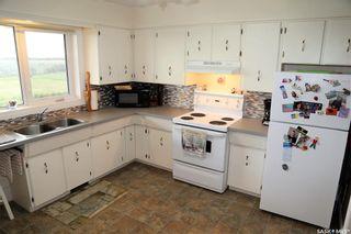 Photo 11: Perrault Acreage in Tisdale: Residential for sale : MLS®# SK855472