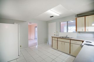 Photo 16: 6049 49B Avenue in Delta: Holly House for sale (Ladner)  : MLS®# R2221972