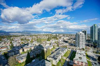 """Photo 36: 2306 7063 HALL Avenue in Burnaby: Highgate Condo for sale in """"EMERSON"""" (Burnaby South)  : MLS®# R2545029"""