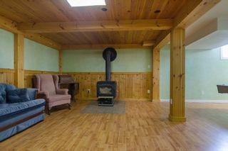 Photo 29: 16034 Hwy. 206 in RM Springfield: Single Family Detached for sale : MLS®# 1511973