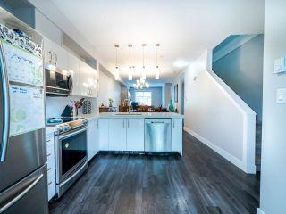 "Photo 10: 139 935 EWEN Avenue in New Westminster: Queensborough Townhouse for sale in ""Coopers Landing"" : MLS®# R2504151"