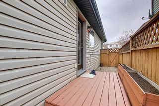 Photo 42: 1077 Country  Hills Circle NW in Calgary: Country Hills Detached for sale : MLS®# A1104987