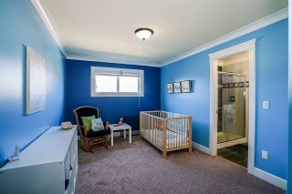 Photo 17: 8010 170 Street in Surrey: Fleetwood Tynehead House for sale : MLS®# R2248045