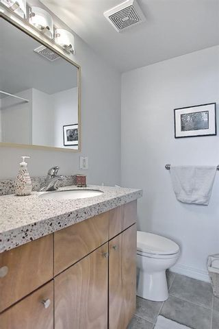 Photo 27: 11436 8 Street SW in Calgary: Southwood Row/Townhouse for sale : MLS®# A1130465