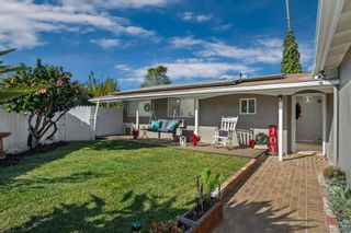 Photo 2: House for sale : 4 bedrooms : 7314 Linbrook in San Diego