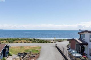 Photo 38: 3320 Ocean Blvd in VICTORIA: Co Lagoon House for sale (Colwood)  : MLS®# 816991