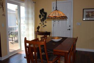 Photo 21: 719 Henderson Drive in Cobourg: Condo for sale : MLS®# 133434