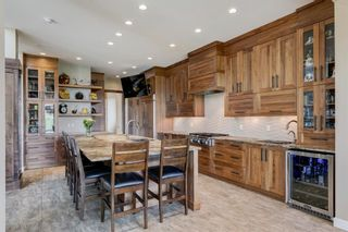 Photo 17: 25 Waters Edge Drive: Heritage Pointe Detached for sale : MLS®# A1127842