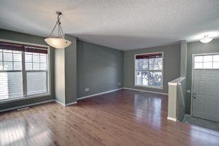 Photo 6: 80 2051 TOWNE CENTRE Boulevard in Edmonton: Zone 14 House Half Duplex for sale : MLS®# E4264379