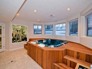 Photo 22: 223 Wilson Lane in Edmonton: Zone 22 House for sale : MLS®# E4220385