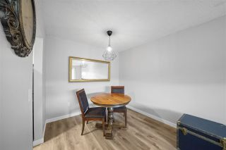 """Photo 17: 239 202 WESTHILL Place in Port Moody: College Park PM Condo for sale in """"Westhill Place"""" : MLS®# R2558066"""