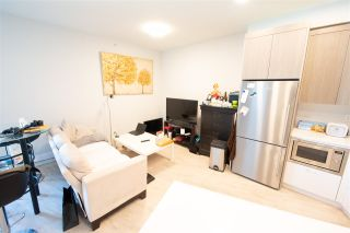 "Photo 9: PH18 6283 KINGSWAY in Burnaby: Highgate Condo for sale in ""Pixel"" (Burnaby South)  : MLS®# R2574533"