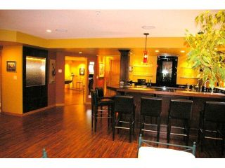 """Photo 8: 13825 DOCKSTEADER Loop in Maple Ridge: Silver Valley House for sale in """"TIMBERVIEW AT SILVER RIDGE"""" : MLS®# V854286"""