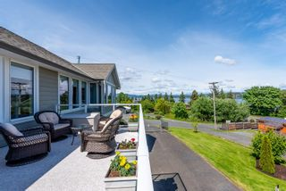 Photo 62: 599 Birch St in : CR Campbell River Central House for sale (Campbell River)  : MLS®# 876482