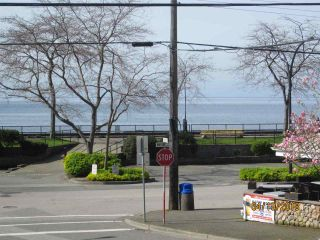Photo 13: 1148 ELM Street: White Rock House for sale (South Surrey White Rock)  : MLS®# R2242680